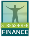 Stress-Free Finance